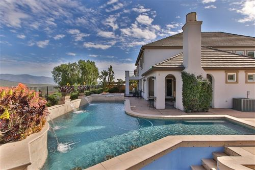 Photo of 605 Overlook Pl., Chula Vista, CA 91914 (MLS # 200008879)