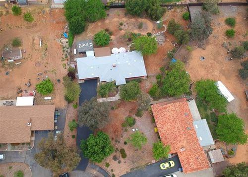 Tiny photo for 1821 Ramsey Lane, Ramona, CA 92065 (MLS # NDP2104879)
