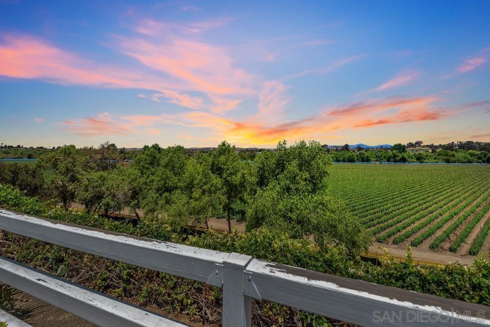 Photo of 5372 Gooseberry Way, Oceanside, CA 92057 (MLS # 210015879)