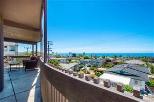Photo of 2006 Oxford Avenue, Cardiff by the Sea, CA 92007 (MLS # 190021880)