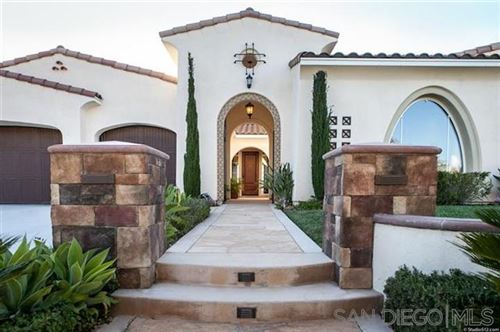 Photo of 15061 Almond Orchard, San Diego, CA 92131 (MLS # 190064880)