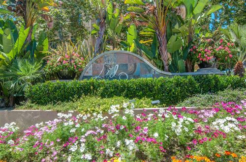 Photo of 8211 Station Village Lane #1208, San Diego, CA 92108 (MLS # 210005880)
