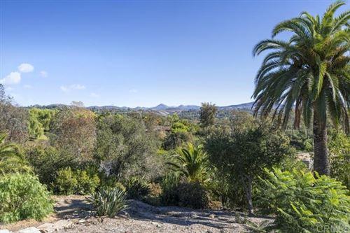 Photo of 16256 Via Del Alba, Rancho Santa Fe, CA 92067 (MLS # NDP2103880)