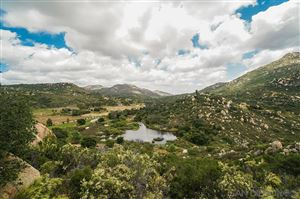 Photo of 17305 Lyons Creek Road, Jamul, CA 91935 (MLS # 190025881)