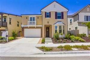 Photo of 13416 Red Oak Way, San Diego, CA 92130 (MLS # 190040881)