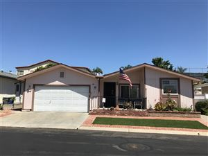 Photo of 1171 Via Argentina, Vista, CA 92081 (MLS # 190045881)