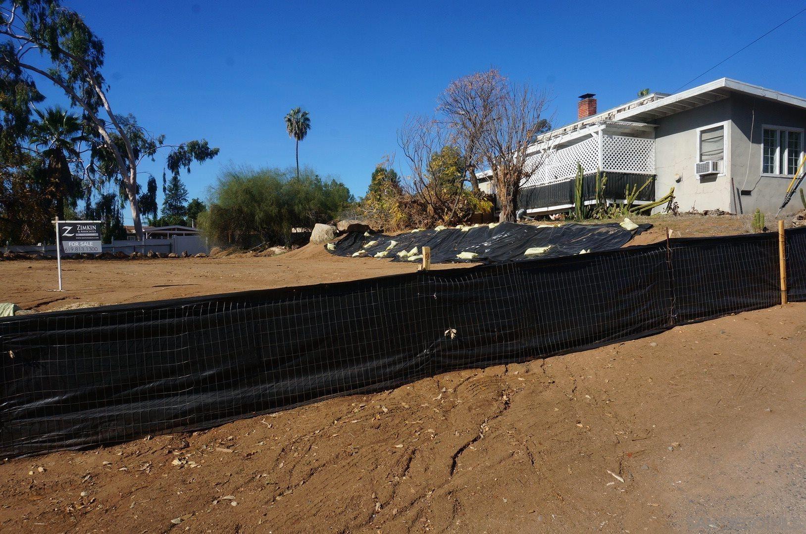 Photo of 9170 Mitzi lane, Lakeside, CA 92040 (MLS # 210008881)