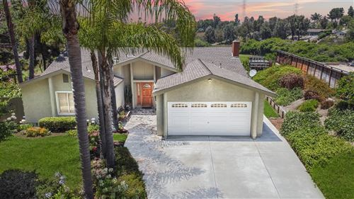Photo of 2101 Valley Rd., Oceanside, CA 92056 (MLS # 200036882)
