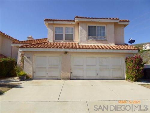 Photo of 9584 Oviedo St, San Diego, CA 92129 (MLS # 210005882)