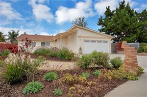 Photo of 1729 Rees Rd, San Marcos, CA 92069 (MLS # 190034883)