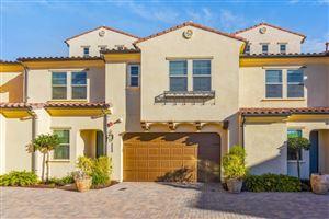 Photo of 16455 Veridian Cir, San Diego, CA 92127 (MLS # 190003884)