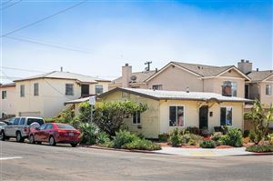 Photo of 3061 Polk Ave, San Diego, CA 92104 (MLS # 190022884)