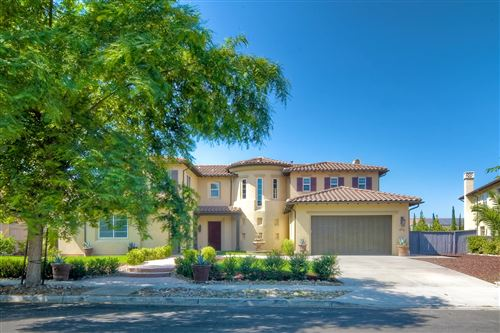 Photo of 15517 Mission Preserve Place, San Diego, CA 92131 (MLS # 200045884)
