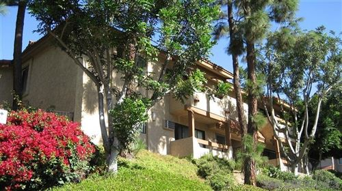 Photo of 265 Loma Alta Dr #A2, Oceanside, CA 92054 (MLS # 210015884)