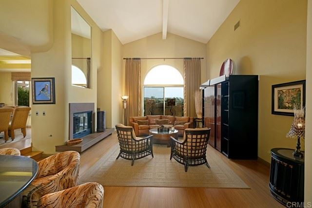 Photo of 15577 Churchill Downs, Rancho Santa Fe, CA 92067 (MLS # NDP2105884)