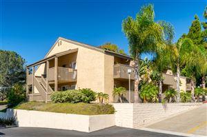 Photo of 8581 Via La Jolla #A, La Jolla, CA 92037 (MLS # 180052885)