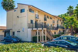 Photo of 3788 50th ST, San Diego, CA 92105 (MLS # 190054885)