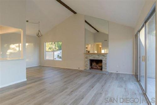 Photo of 17405 Plaza Otonal, San Diego, CA 92128 (MLS # 210005885)