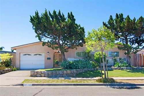 Photo of 5113 Wilts Place, San Diego, CA 92117 (MLS # NDP2104885)