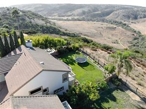 Photo of 5868 Pacific Haven Ct, San Diego, CA 92121 (MLS # 190046886)