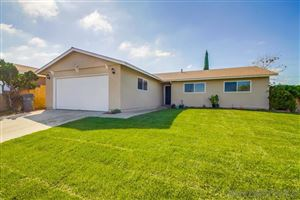 Photo of 679 Arthur Ave., Oceanside, CA 92057 (MLS # 190055886)
