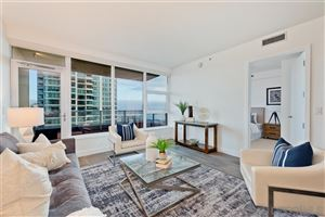 Photo of 1325 Pacific Hwy #2803, San Diego, CA 92101 (MLS # 190058886)