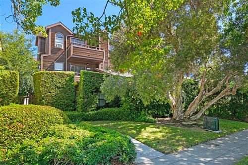 Photo of 1740 Reed Ave #A, San Diego, CA 92109 (MLS # 200045886)