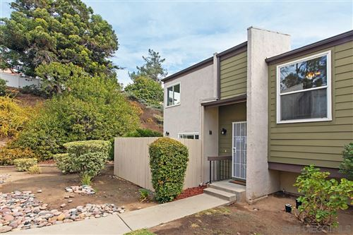 Photo of 7812 Tommy Dr #19, San Diego, CA 92119 (MLS # 200047886)
