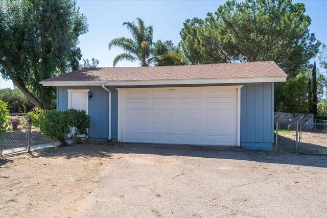 Photo of 1259 Ramona Street, Ramona, CA 92065 (MLS # NDP2110886)