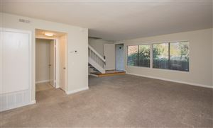 Photo of 2709 Via Roberto, Carlsbad, CA 92010 (MLS # 190051887)