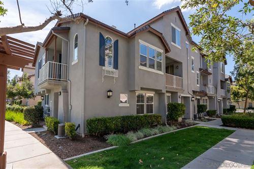 Photo of 2729 Wild Cherry Ct, Chula Vista, CA 91915 (MLS # 210005887)