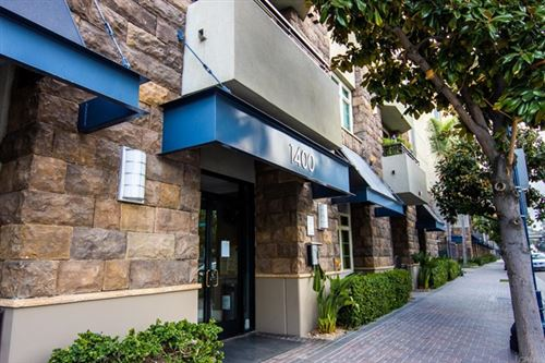 Photo of 1400 Broadway #1504, San Diego, CA 92101 (MLS # NDP2100887)