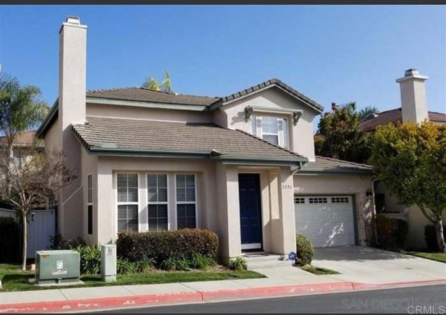Photo of 2026 Bravado Street, Vista, CA 92081 (MLS # NDP2108887)