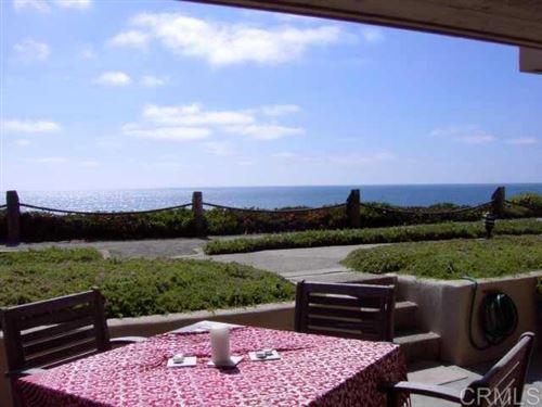 Photo of 567 Sierra #87, Solana Beach, CA 92075 (MLS # 200004888)