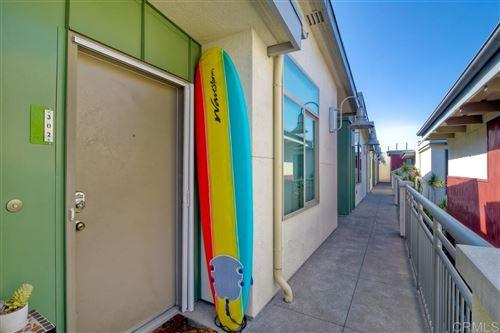 Photo of 687 S Coast Highway 101 #302, Encinitas, CA 92024 (MLS # 200019888)