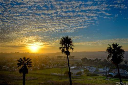 Photo of 3606 Vista Rey #27, Oceanside, CA 92057 (MLS # 200040888)