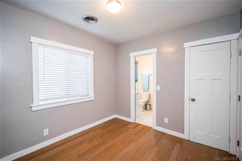 Tiny photo for 4475 36Th St, San Diego, CA 92116 (MLS # 210026888)