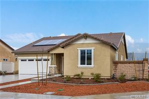 Photo of 1001 Bordeaux Lane, San Jacinto, CA 92582 (MLS # 300802888)