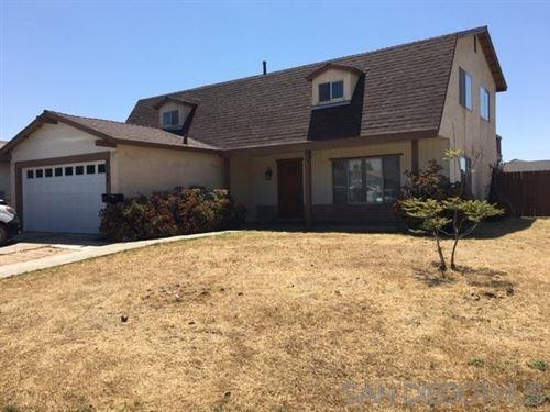 Photo of 8545 Gold Coast Drive, San Diego, CA 92126 (MLS # 200041889)