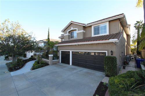Photo of 4923 Bradshaw Ct, San Diego, CA 92130 (MLS # 210004889)