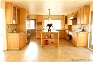 Photo of 1328 Capistrano Ave, Spring Valley, CA 91977 (MLS # 190043890)