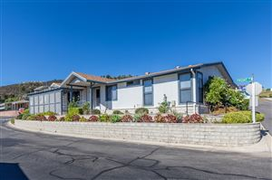 Photo of 909 Richland Rd, #Sp 111, San Marcos, CA 92069 (MLS # 190045890)