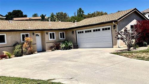 Photo of 654 Borden Road, San Marcos, CA 92069 (MLS # NDP2104890)