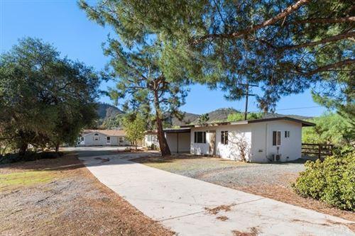 Photo of 2964 Solar Lane, San Marcos, CA 92069 (MLS # NDP2111890)