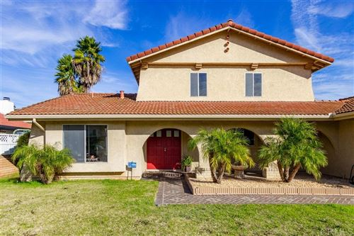 Photo of 937 Dale Ct, San Marcos, CA 92069 (MLS # 190064891)