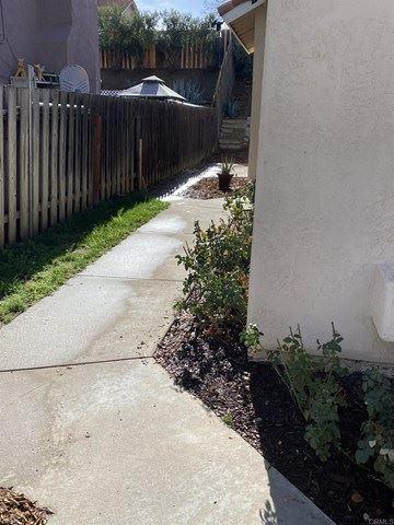 Photo of 24643 Leafwood Drive, Murrieta, CA 92562 (MLS # NDP2100891)