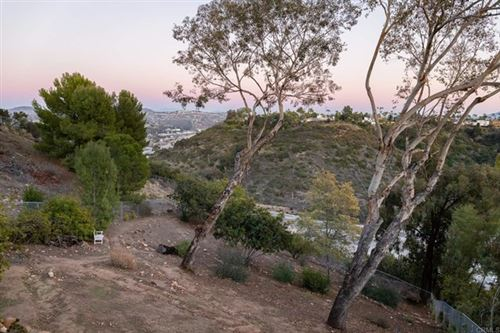 Tiny photo for 5371 Wilshire Drive, San Diego, CA 92116 (MLS # PTP2100891)
