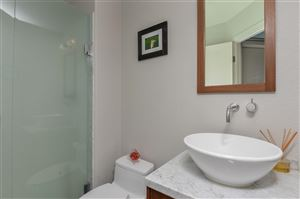 Tiny photo for 2257 5th Ave., San Diego, CA 92101 (MLS # 190031892)