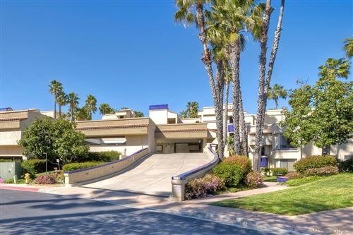 Photo of 12132 Royal Birkdale Row #204, San Diego, CA 92128 (MLS # 210008892)