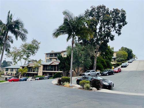 Photo of 4321 Fifth Ave., San Diego, CA 92103 (MLS # PTP2103892)
